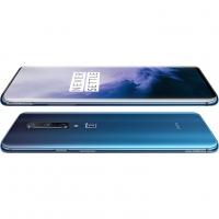 Oneplus 7 pro 8GB + 256GB