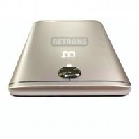 [CNY 2021] Ori Global Oneplus 3 3T 5 5T [64GB + 6GB RAM] Budget Gaming Phone [95% Like New Used Units] 1 Month Warranty
