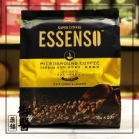 【Super】Essenso Microground Coffee (2 in 1) - 320g