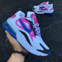 Nike Airmax 270 React Women's Running Shoes - 37-41 EURO