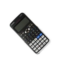 MALAYSIA : KALKULATOR SAINTIOFIK Casio Scientific Classwiz Calculator fx-570EX 552 Functions