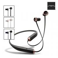 (Sol Republic)【Happy goods】 Sol Republic Shadow Wireless Bluetooth Headset