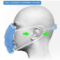 Face Mask Extender Mask Extension Face Mask Hook Face Mask Extention