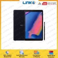 Samsung Galaxy Tab A 8.0 with S Pen 2019 LTE Tablet (P205) - Original 1 Year Warranty by Samsung Malaysia