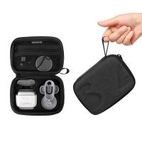 [Sunnylife] Insta360 GO thumb anti-shake camera accessories large-capacity storage portable protective bag
