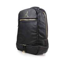 (JORDAN)JORDAN SKYLINE CITY PACK big backpack