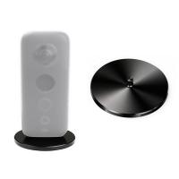 3D Air Insta360 One X Panoramic Camera Desktop Dock