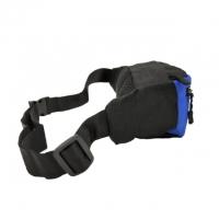 New Arrival Original Polo Louie Unisex Fashion Chest / Waist Pouch Bag Casual Travel Sport Sling Cross Body Bag