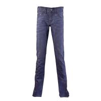 (truereligion)[United States True Religion] Geno Narrow Jeans -4292