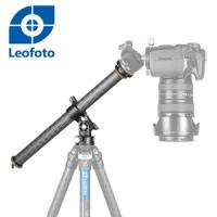 (Leofoto)Leofoto HC-28 horizontal panoramic carbon fiber bottom bracket
