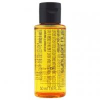 """""""Shu Uemura"""" Yuzu Essence Cleansing Oil 50ml"""