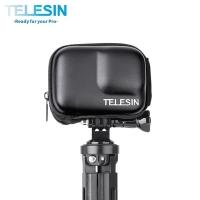 TELESIN HERO9 host Pouch
