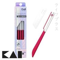 Nippon Kai antibacterial Xiumei Dao -5 into