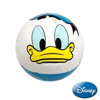 (disney)[Love and Rich L&R] Disney Disney Donald Duck No. 2 Football DAB19009-L