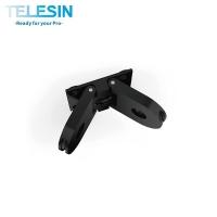 Double joint mount TELESIN HERO9