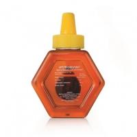 MELIPOLY 280gm Apis Cerana Honey/Madu Akasia/ Made in Malaysia Rain Forest