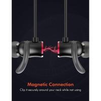 Tribit Xfree Color - Bluetooth Headphones, Full Metallic Housing, 10 Hours Playtime, Nano Coating
