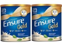 Abbott Ensure Gold (850g x 2)