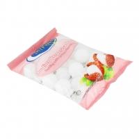 MyRasa Pudding - Lychee (24s x 40g)