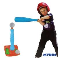 Baseball Set Toys