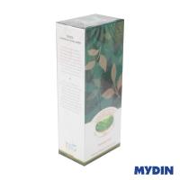 Cameron Valley Premium Tea (25 x 2g)
