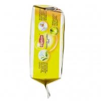 Lipton Tea Leaves Yellow Label Tea (400g)