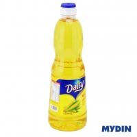 Daisy Pure Corn Oil (1Kg)