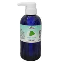 ebio薄荷&茶樹精油洗髮精500ml 頭皮屑適用