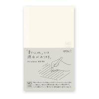 (midori)MIDORI MD Notebook (M) New Book Horizontal Line 024 (M) New Book Horizontal Line