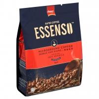 Super Coffee Essenso 3 In 1 Microground Coffee (25g x 20)