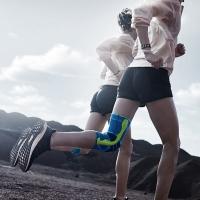 Bauerfeind Sports Knee Support XS-XXL