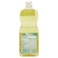 Mazola Canola Oil (1Kg)