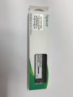 Apacer DDR4 2666mhz 8GB SODIMM RAM Notebook Memory Module