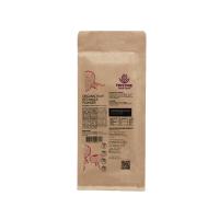 [BUNDLE SET] Pristine Food Farm: Organic Sacha Inchi Powder, 200g & Organic Raw Red Maca Powder, 200g