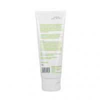 [TRIO SET] Nutti Skin Science: Organic & Natural Argan Oil, 30ml x1 & Aloe Vera & Pandan Soothing Gel, 100g x2
