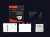Canon EOS 550D/60D/600D LCD Screen Protector Film