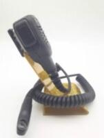 Ptt zello t298 / f22 pump mic