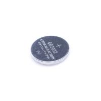 Pairdeer Lithium CR2032 CR2025 CR2016 Battery 3V