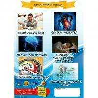 Kolestrol Kolesterol Berat Badan Weight Management Weight - Cuba Susu Talbinah Minuman Sunnah Talbeena Genius