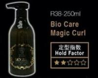 Jorayc Bio Care Magic Curl 250ml