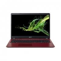 Acer Aspire 3 A315-42-R41H