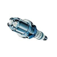 FR78X Bosch Super 4 Plug for Waja, Perdana, Satria, Wira 1.6 (4pcs)