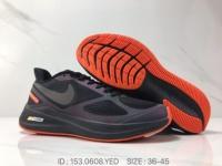 Nike Zoom Vomero 7 X Y/YN Men's Women's Running Sports Shoes Moon Landing Breathable Light - 6 COLORS