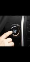 Toyota Vios, Camry Original Push Start Button