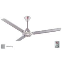 """KDK 60"""" Regulator Type Ceiling Fan - K15W0-SL"""