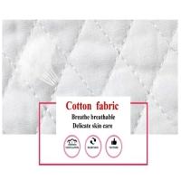 🔥READY STOCK) 100% COTTON Bekung Ibu Bersalin Cotton Gauze Postpartum/ Bekung ibu selepas bersalin/ Bekung Pantang