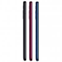 [12:12] Original Xiaomi Redmi K20 64GB + 6GB [98% Like New Display Units] 1 Month Warranty from Retrons