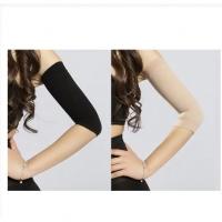 MALAYSIA SHP: 1 PAIR BEKUNG LENGAN / KEMPIS LENGAN / 1 Pair Women Weight Loss Calorie Off Fat Buster Arm