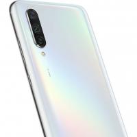 Original Xiaomi Mi CC9 @ Mi 9 Lite [64GB + 6GB] [98% Like New Display Units] 1 Month Warranty from Retrons