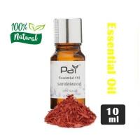 PAI Essential Oil (sandalwood) 10ml